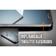 Ütés és esés álló üvegfólia Samsung Note3