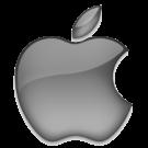 Apple védőfólia