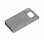 32 GB pendrive Kingston USB 3.0 DataTraveler Micro 3.1