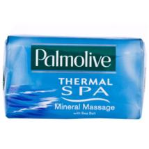 Palmoilive - Thermal Spa Massage szappan
