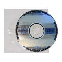 Maxell DVD-RAM 3x sebességű papírtokos lemez (10)