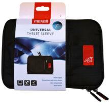 Maxell Univerzális Tablet PC Táska 7 coll-os Mérethez