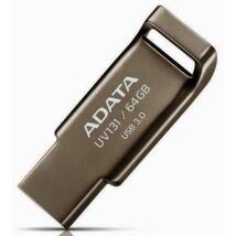 64GB ADATA UV131 USB 3.0 FÉM