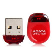 ADATA USB UD310 16GB PIROS