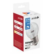 Avide Halogen Classic Mini E27 28W