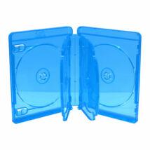 Blu-Ray Box for 6 DVD 14 mm