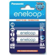 PANASONIC ENELOOP R6/AA 1900 MAH (2) Blister