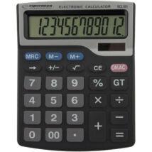 Esperanza ECL101 TALES számológép