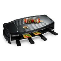 Esperanza EKG003 RACLETTE POMODORO grill 1200W