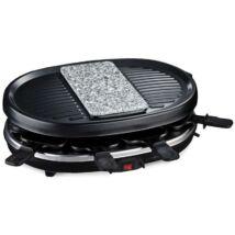 Esperanza EKG004 RACLETTE FAGIOLO grill 900W