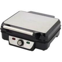 Esperanza EKG007 PROVOLONE grill 1800W