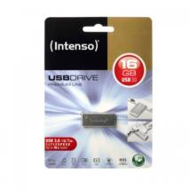 INTENSO USB 16GB PREMIUM LINE 3.0