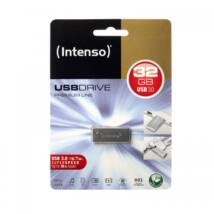 INTENSO USB 32GB PREMIUM LINE 3.0