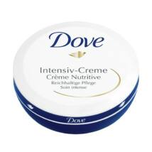 Dove Intensive cream 30ml