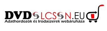 DVDolcson.eu I CD - DVD lemez webáruház