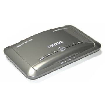 Maxell Multimedia Box MMB E50