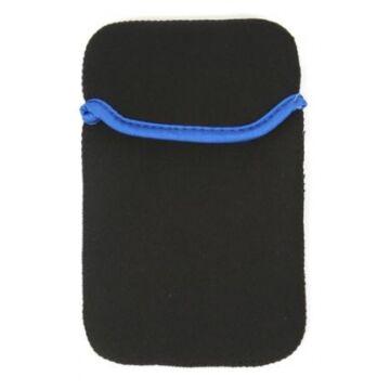Platinet Pto7C California Tablet/ E-Book Védőtok 7