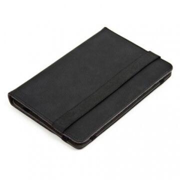 Omega Oct7Mb Maryland Tablet/E-Book Védőtok 7 Fekete