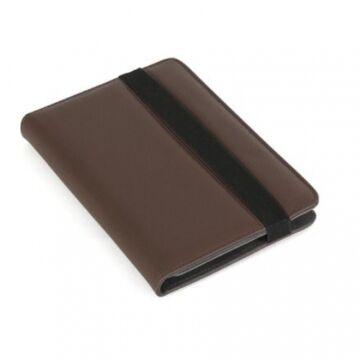 Omega Oct7Mbr Maryland Tablet/E-Book Védőtok 7 Barna