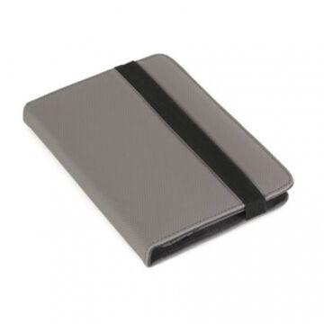 Omega Oct7Mg Maryland Tablet/ E-Book Védőtok 7 Szürke