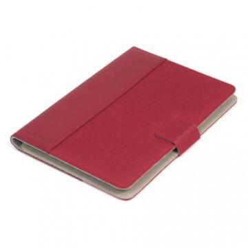 Platinet Pto78Syr Sydney Tablet Védőtok 7