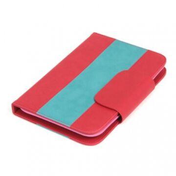 Platinet Pto78Ser Seoul Tablet Védőtok 7