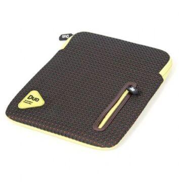 Platinet Pto10Dbrl Duo Tablet Védőtok 9,7