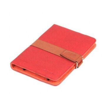Platinet Pto10Hkr Hong Kong Tablet Védőtok 9,7