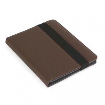 OMEGA OCT8MBR MARYLAND Tablet/E-book