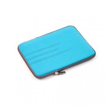 Platinet Pto10Fb Florida Tablet Védőtok 9,7