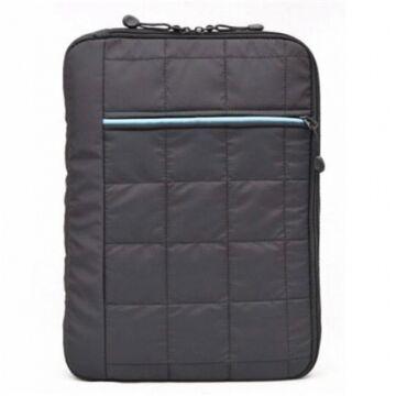 Platinet Pto10Ar Tablet/Ipad Védőtok 9,7