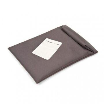 Platinet Pto10Og Ohio Tablet Védőtok 9,7