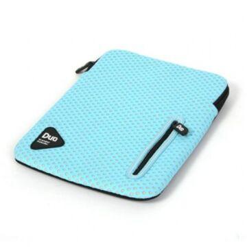 Platinet Pto10Dbb Duo Tablet Védőtok 9,7