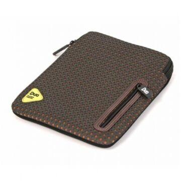 Platinet Pto10Dbrb Duo Tablet Védőtok 9,7