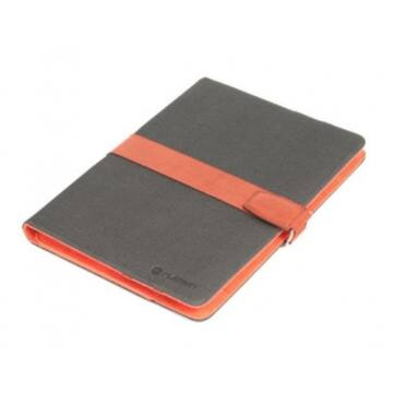 Platinet Pto10Hkg Hong Kong Tablet Védőtok 9,7