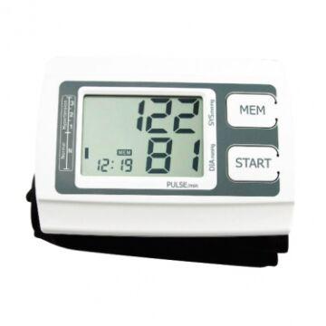 Omega Digitális Vérnyomásmérő Memóriával Pbpmkd558 (42170)