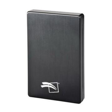 Toshiba StorE S2 Alu OEM Külső Merevlemez Ház USB 3.0
