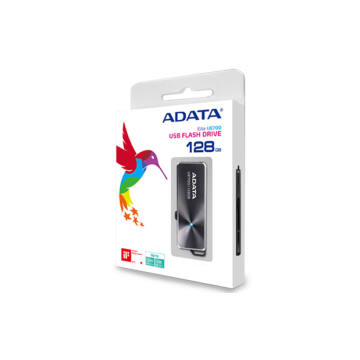 ADATA UE700 Elite DashDrive 128 GB pendrive USB 3.0