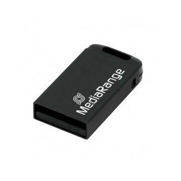 Mediarange Nano 8GB Pendrive USB 2.0