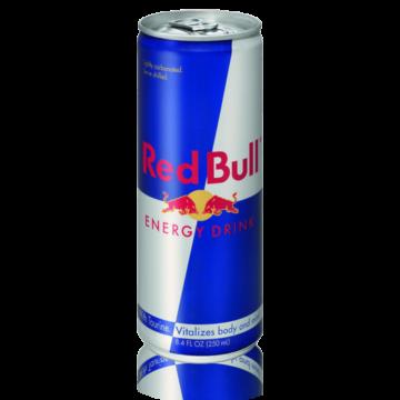 Red Bull Dobozos Energiaital 250 ml