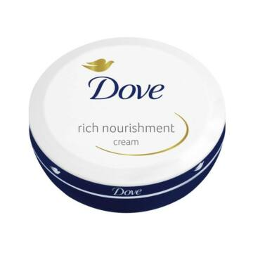 Dove Rich Nourishment Krém 75 ml