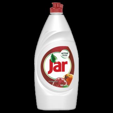 Jar Mosogatószer Gránátalma 900 ml