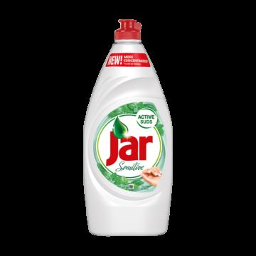 Jar Mosogatószer Sensitive 900 ml