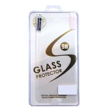 Samsung S6 Edge (G925) Diamond Üvegfólia - Dobozban