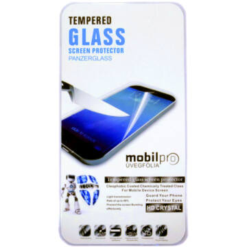 Samsung S6 Edge (G925) Üvegfólia