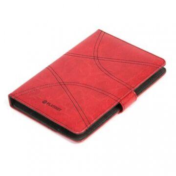 Platinet Pto10Osr Osaka Tablet Védőtok 9,7