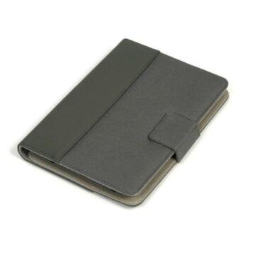 Platinet Pto10Syg Sydney Tablet Védőtok 9,7