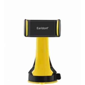 Autóstartó Earldom EH-02 fekete