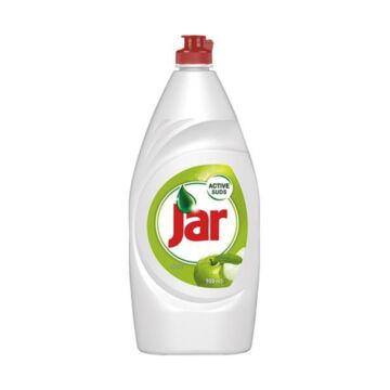 Jar Mosogatószer Zöldalma 900 ml