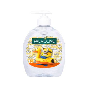 Palmolive Minions Folyékonyszappan 300 ml
